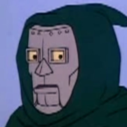 4438muu's avatar