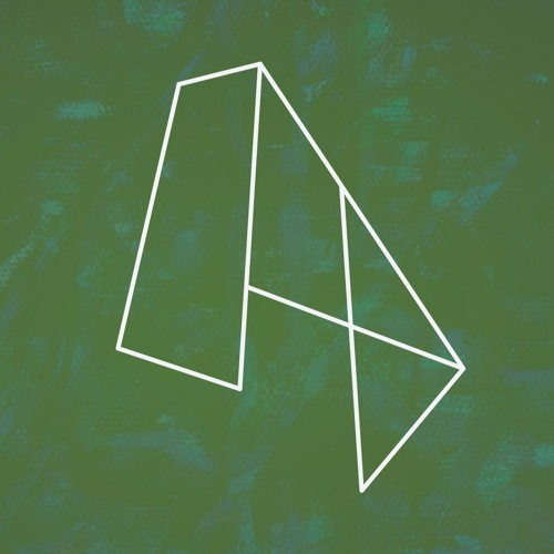 Hengelo's avatar