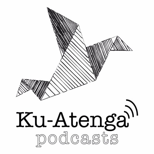 KuAtenga Media's avatar