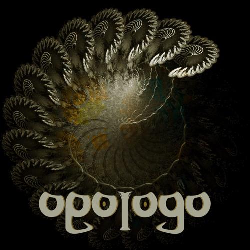 Ogologo's avatar