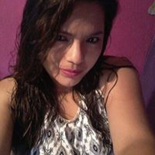 Paula Aguilar Perez's avatar