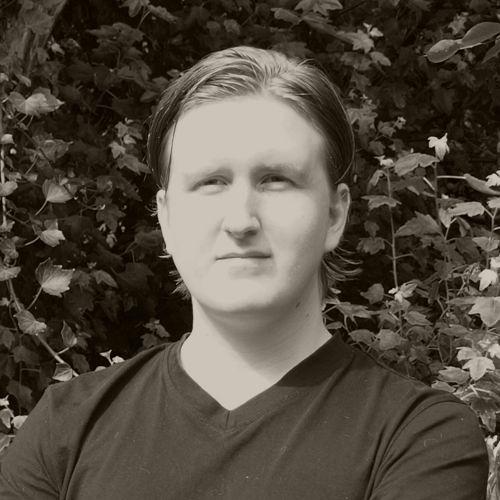 Marius Schlichting's avatar