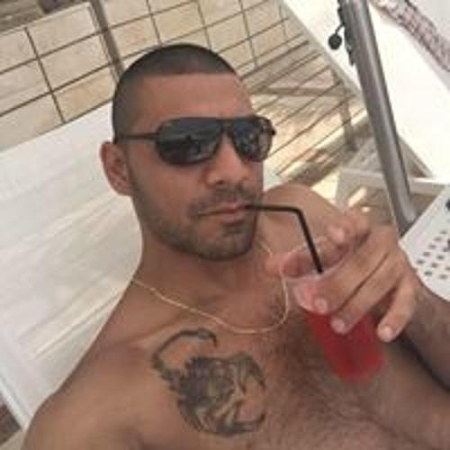 Rami Sa's avatar