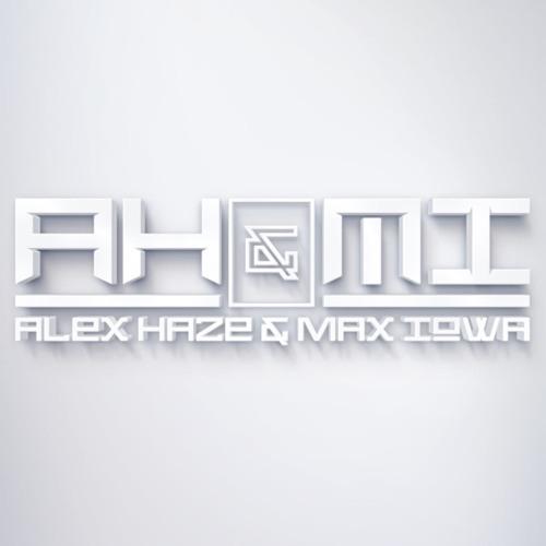 Alex Haze & Max Iowa's avatar