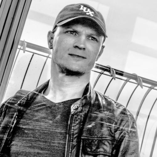 Valmer Luks's avatar