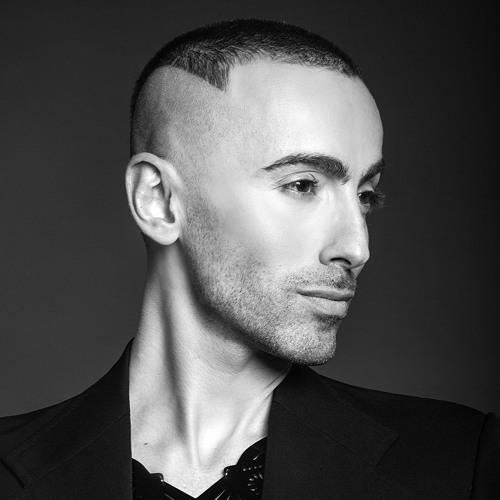 Raffmusic's avatar