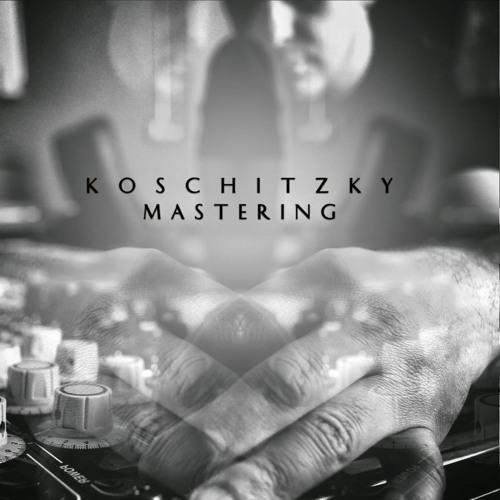 koschitzkymastering's avatar