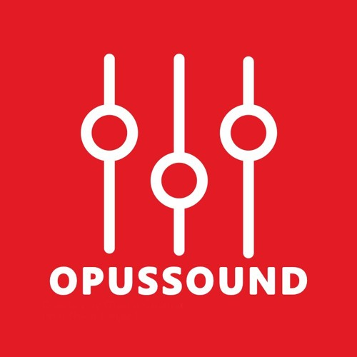 OpusSound's avatar