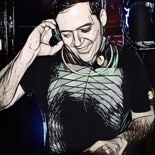 João Zagallo's avatar