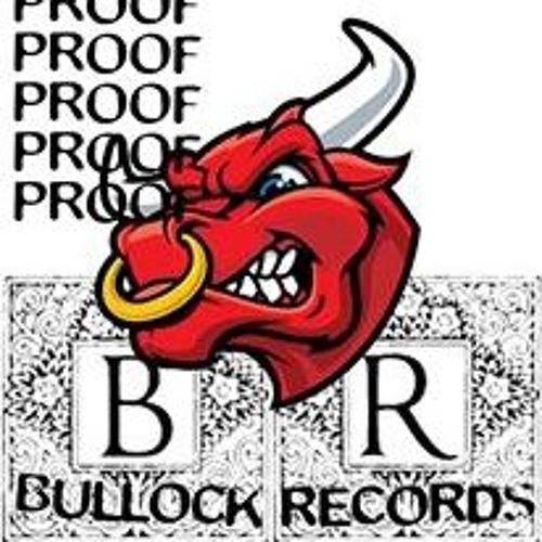 B-baltimore's avatar