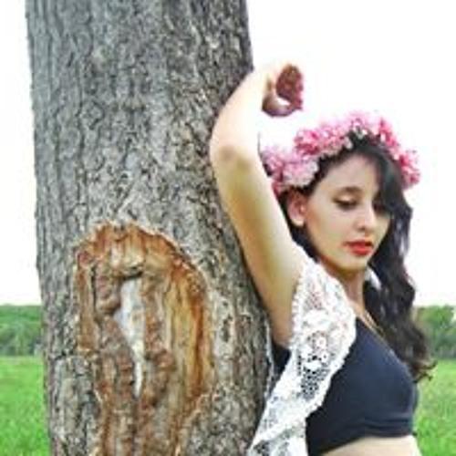 Lay Freitas Vieira's avatar