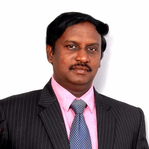 Dr.B.Sudhir, Evangelist's avatar