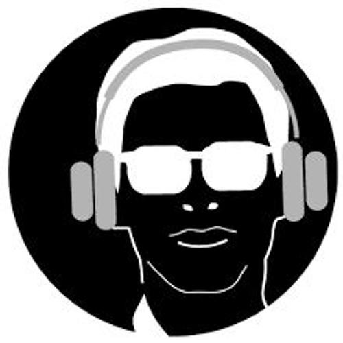 Fresh Records LLC's avatar
