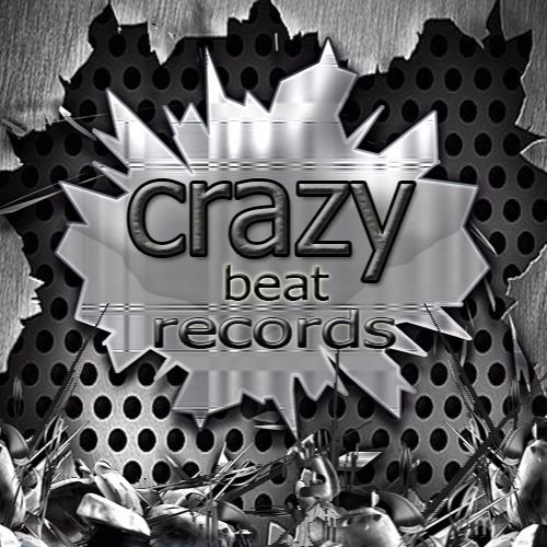 CRAZY BEAT RECORDS's avatar