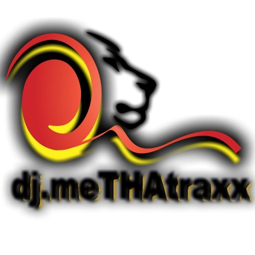Samo  Rezar-dj.meTHAtraXX's avatar