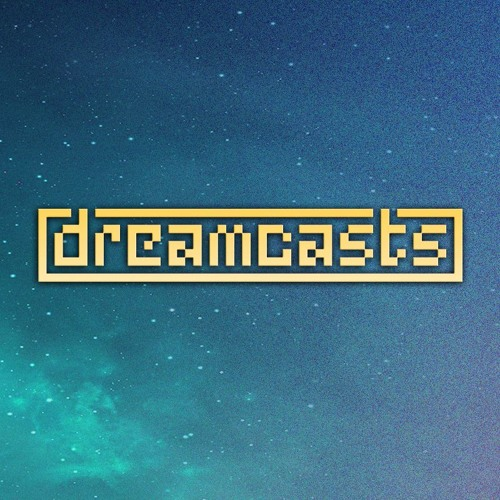 Dreamcasts's avatar