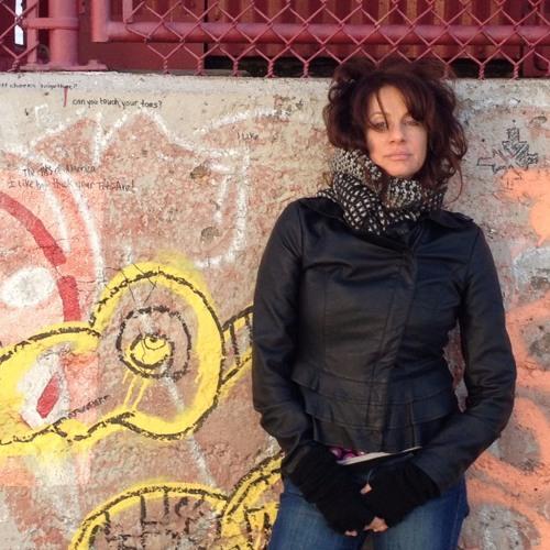 Yvonne Bruner's avatar
