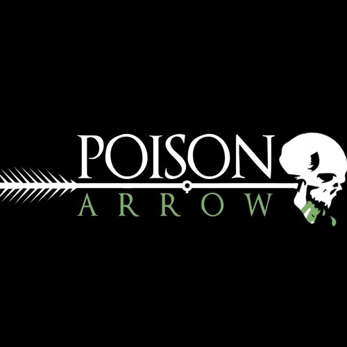 The Poison Arrow w/ ENB's avatar
