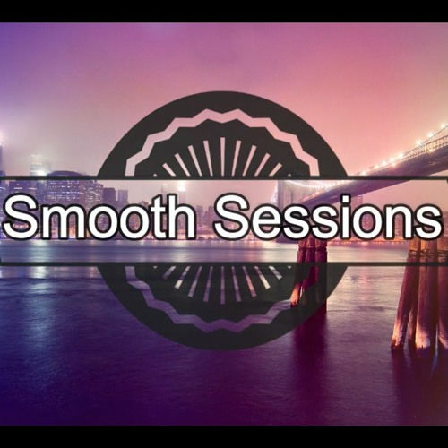 Smooth Sessions's avatar