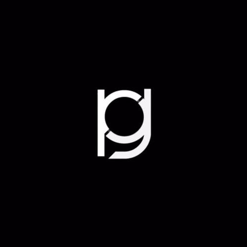 PrinceGregFLA's avatar