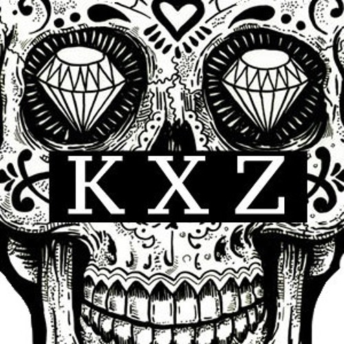 officialkillazombes's avatar