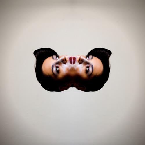 Margita's avatar