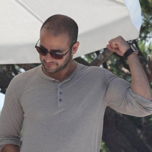 DJ Bobby Puma's avatar
