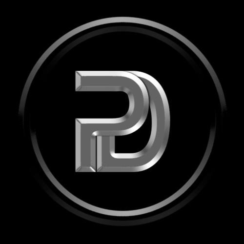David Preciados - D In's avatar
