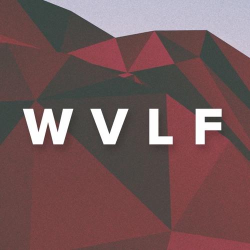 WVLF's avatar