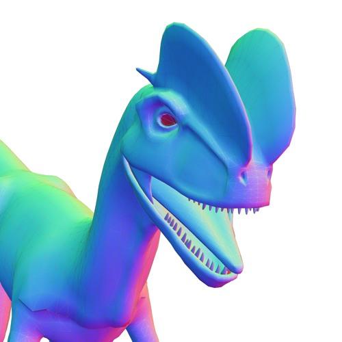 MYRAKI's avatar