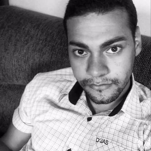Gustavo B.C.B.'s avatar