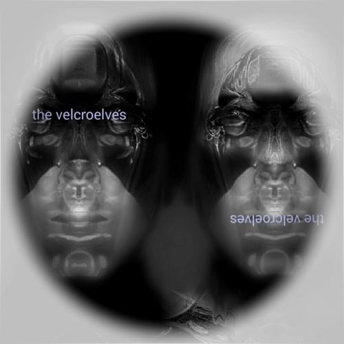 velcroelves's avatar