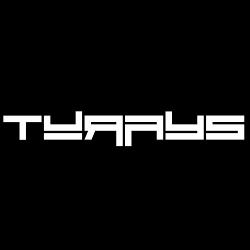 Turays (Landmark Rec.)'s avatar