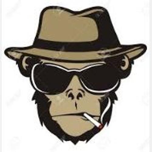 Stealth Gibbon's avatar