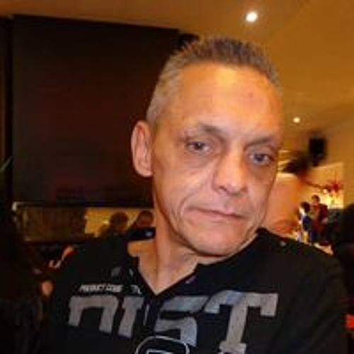 Yvan Aler's avatar