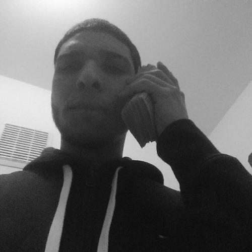 JayMoolah ✪'s avatar