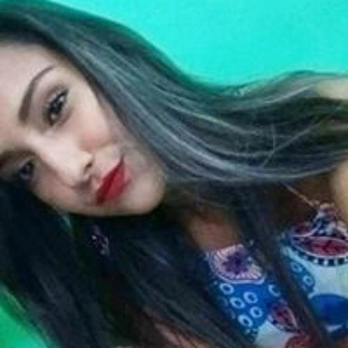 Natalia França's avatar