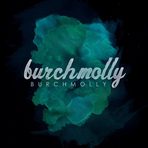 Burchmolly's avatar