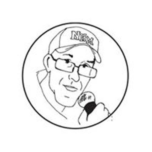 Matt Sharkbait Kundinger's avatar