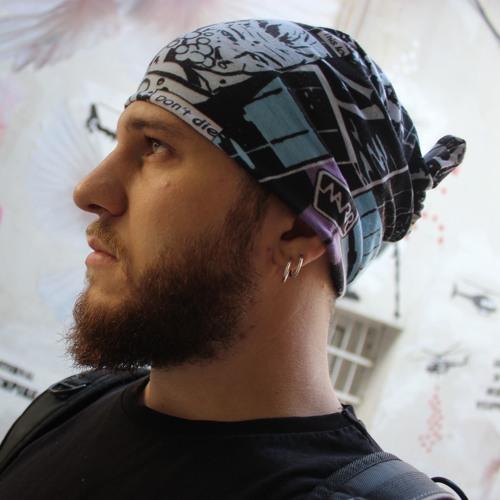 Yunus Emre Şahinoğlu's avatar
