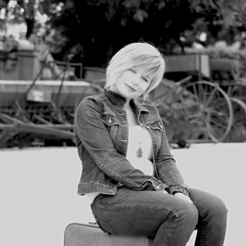 Joy Burnworth's avatar