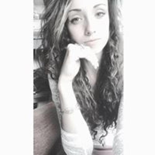 Cora Williams's avatar