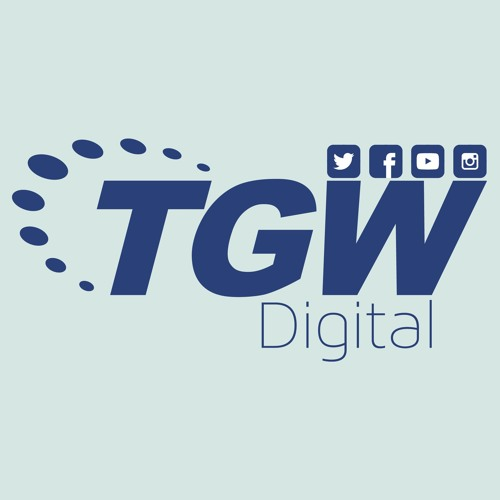 TGW Digital's avatar