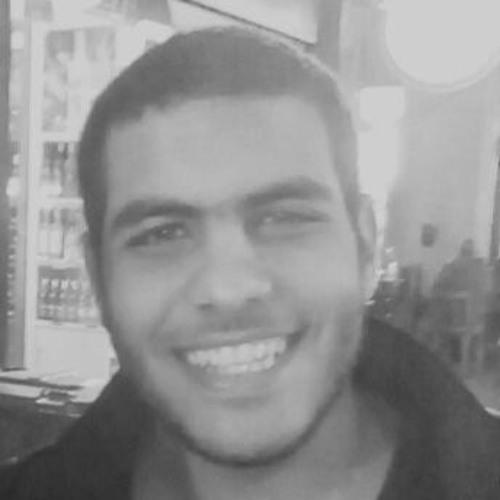 Muhammed ElRakabawi's avatar