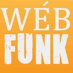 WEB FUNK OFICIAL