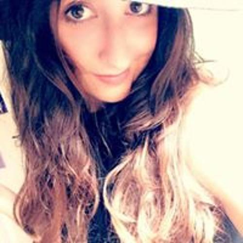 Marilla Gonzalez's avatar