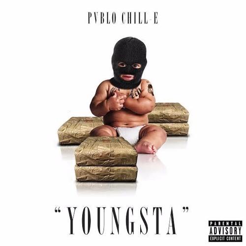 PVBLO CHILL-E's avatar