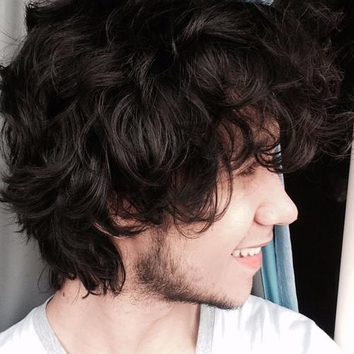 Ronan's avatar