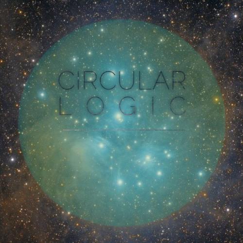 Circular Logic's avatar