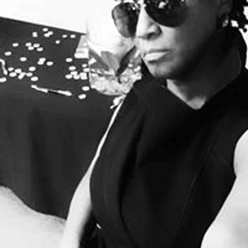 Rosilyn Diaz's avatar